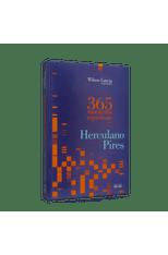 365-Momentos-Espirituais-com-Herculano-Pires-1png