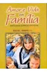 Amor-e-Vida-em-Familia-1png