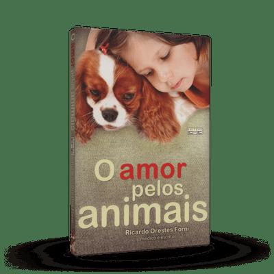 Amor-pelos-Animais-O-1png