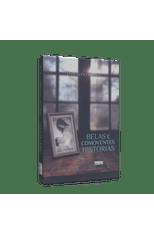 Belas-e-Comoventes-Historias-1png