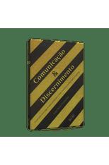 Comunicacao-e-Discernimento-1png