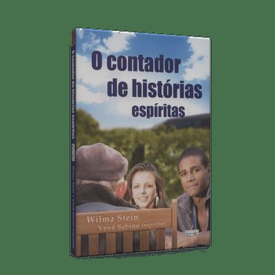 Contador-de-Historias-Espiritas-O--Os-Seroes-do-Vovo-Sabino--1png