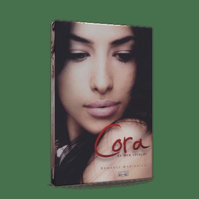 Cora-do-Meu-Coracao-1png