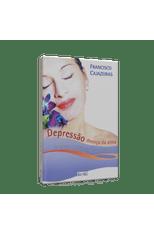 Depressao---Doenca-da-Alma--As-Causas-Espirituais-da-Depressao-1png