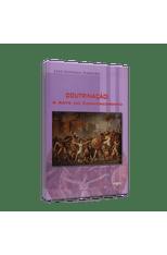 Doutrinacao--a-Arte-do-Convencimento-1png