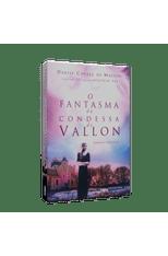 Fantasma-da-Condessa-de-Vallon-O-1png