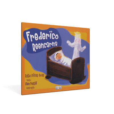 Frederico-Reencarna-1png
