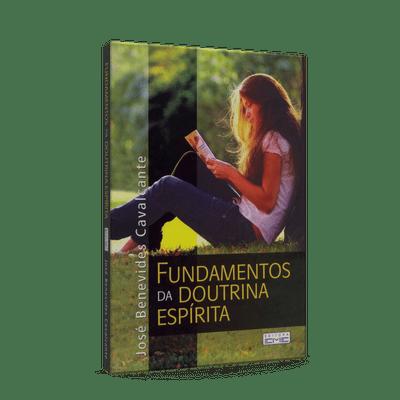 Fundamentos-da-Doutrina-Espirita-1png