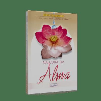 Na-Cura-da-Alma-1png