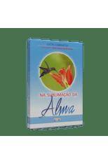 Na-Sublimacao-da-Alma-1png