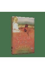 Pequena-Flor-do-Campo-A-1png