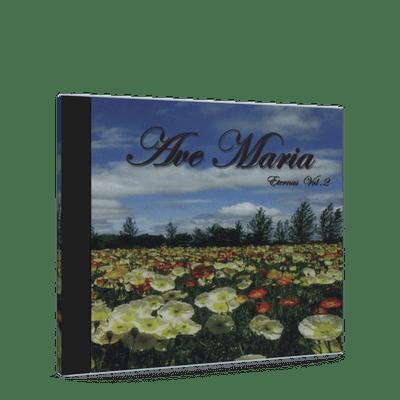 Ave-Maria---Eternas---Vol.2-1