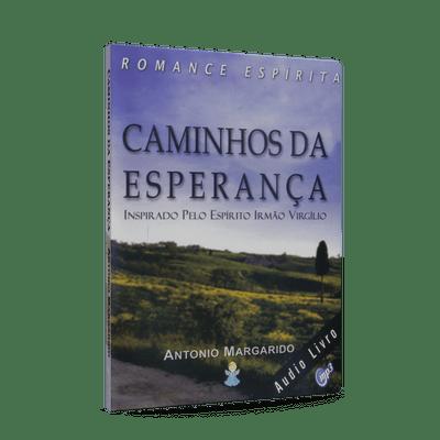 Caminhos-da-Esperanca--Audiolivro--1png