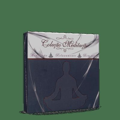Colecao-Meditacao--Box-com-5-volumes--1png