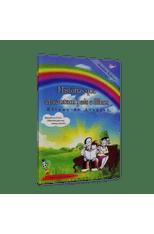 Historias-que-Encantam-Pais-e-Filhos--Audiolivro--1png
