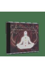 Meditacao---Vol.-1-1