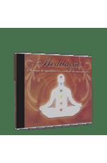 Meditacao---Vol.-2-1