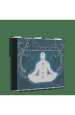 Meditacao---Vol.-4-1