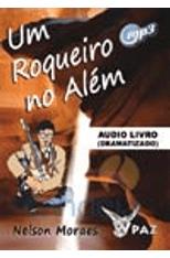 Um-Roqueiro-no-Alem--CD--1png