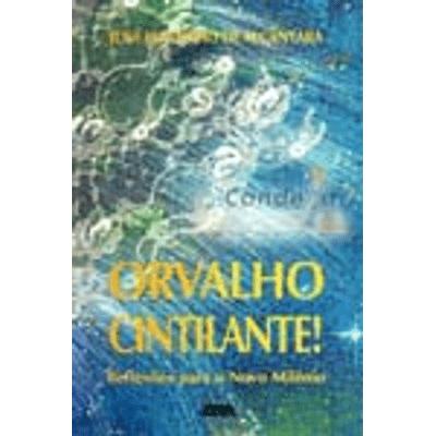 Orvalho-Cintilante---1png