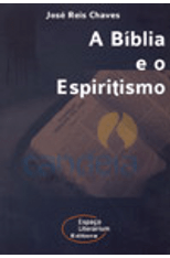 Biblia-e-o-Espiritismo-A-1png