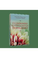 Compromisso-do-Espirita-Diante-do-Evangelho-O-1png