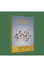 Marcas-do-Cristo-no-Caminhar-do-Espirito-As-1png