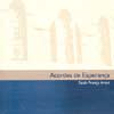 Acordes-de-Esperanca-1png