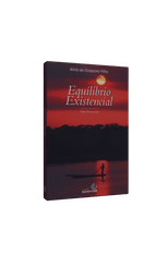 Equilibrio-Existencial-1png