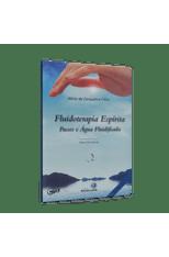 Fluidoterapia-Espirita---Passes-e-Agua-Fluidificada--MP3--1png