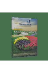 Saude-Espiritual--MP3--1png