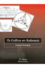 Graficos-em-Radiestesia-Os-1png