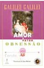 Amor-e-Fator-Obsessao-1png