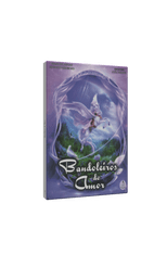 Bandoleiros-do-Amor-1png