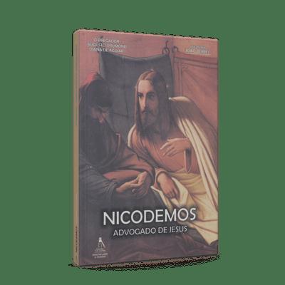 Nicodemos---Advogado-de-Jesus-1png