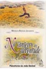No-Canteiro-da-Juventude-1png
