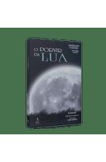 Porvir-da-Lua-O-1png