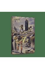 Queda-do-Pregador-A---Vol.-2--As-varias-vidas-de-Paulo-de-Tarso--1