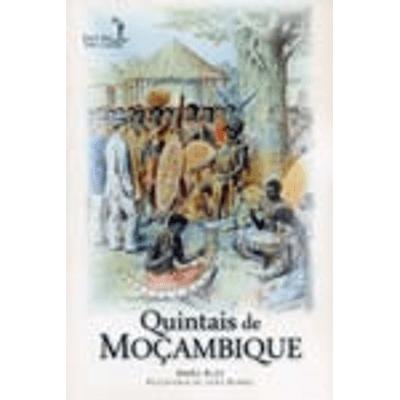 Quintais-de-Mocambique-1png