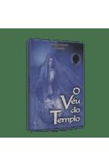 Veu-do-Templo-O-1png