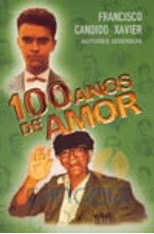Chico-Xavier--100-Anos-de-Amor-1png