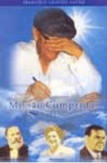 Missao-Cumprida-413-...-1