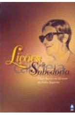 Licoes-de-Sabedoria-1png