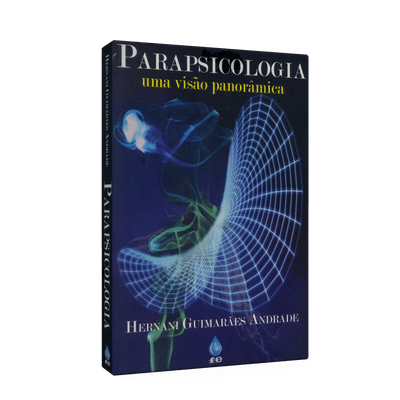 Parapsicologia---Uma-Visao-Panoramica-1png