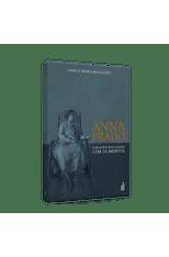 Anna-Prado---A-Mulher-que-Falava-com-os-Mortos-1png
