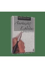 Anotacoes-Espiritas-1png
