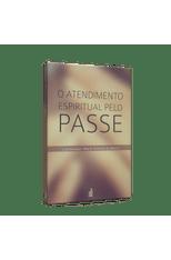 Atendimento-Espiritual-pelo-Passe-O-1png