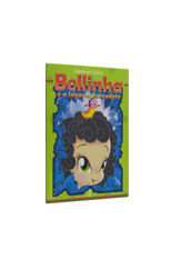 Bellinha-e-a-Lagarta-Bernadete-1png