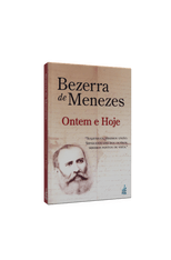 Bezerra-de-Menezes---Ontem-e-Hoje-1png