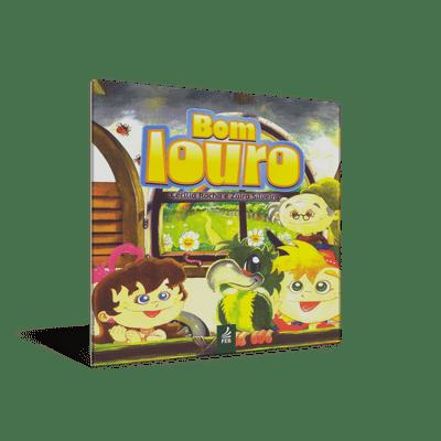Bom-Louro-1png